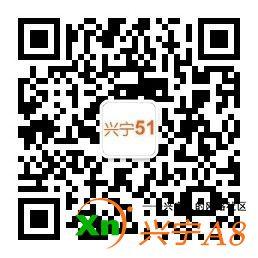 xn51wxh.jpg