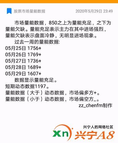 Screenshot_20200530_212020.jpg