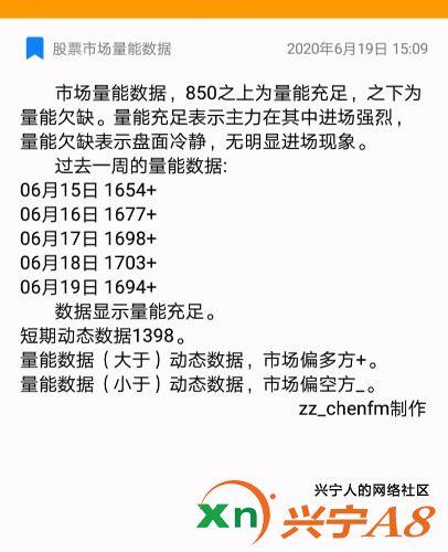 Screenshot_20200619_162251.jpg