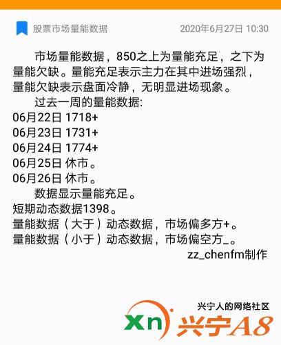 Screenshot_20200627_103144.jpg