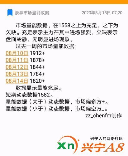 Screenshot_20200815_072101.jpg