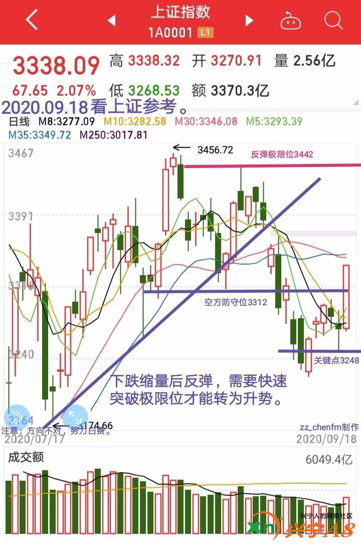 Screenshot_20200919_220251.jpg