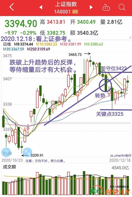 Screenshot_20201219_212711.jpg