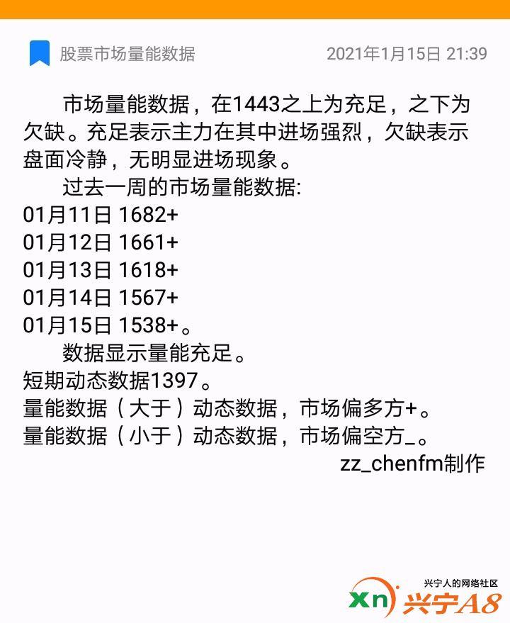Screenshot_20210117_191118.jpg