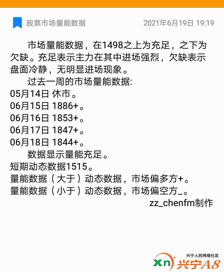 Screenshot_20210620_211533.jpg