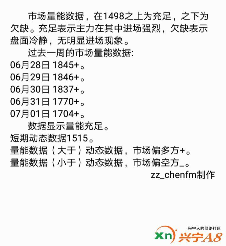 Screenshot_20210704_020801.jpg