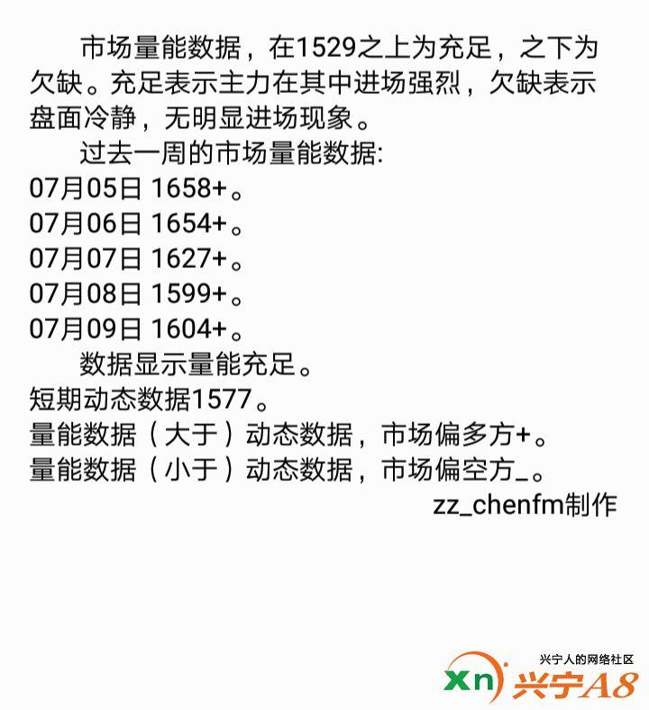 Screenshot_20210710_125238.jpg
