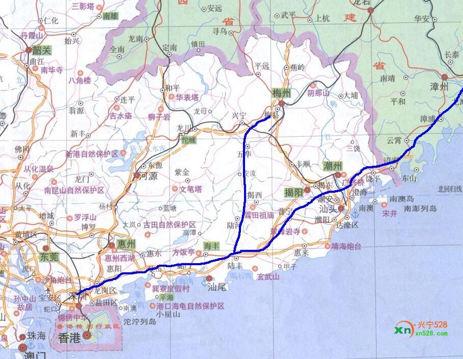 地图 907_704