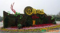 国庆65周年(1949.10.01—2014.10.01)