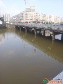 兴宁母亲河---宁江河 照片