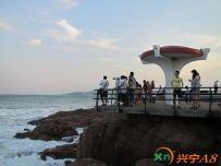 小青岛公园(2014.08.02)
