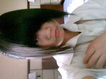 超级日本学生妹。看了小心思想不纯