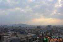 兴城风景(原创)