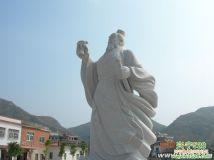 兴宁最新的旅游景点--岗背榕树村刘氏总祠