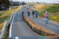 日本2011年8.8级地震,海啸(回顾2)