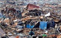 日本8.8级地震、海啸(回顾3)